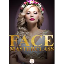 Face Masterclass