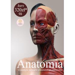 Anatomia w aspekcie...