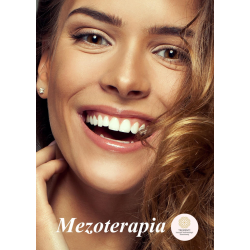 Mezoterapia kurs kompleksowy