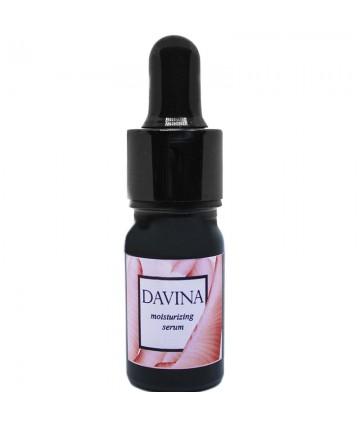 Brow nourshing oil 5ml