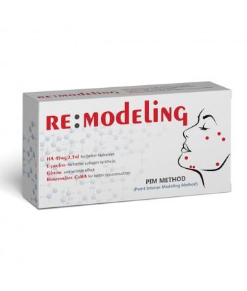 RE:MODELING 2.5ML