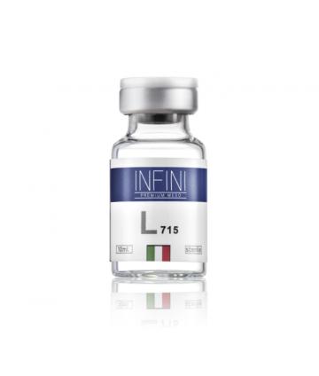 INFINI Premium Meso L 715-...